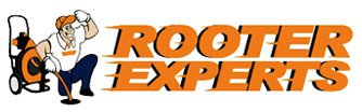 rooter experts logo